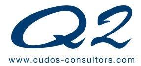 Immobiliària - Cudós Consultors